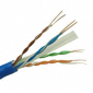 IMAGE: Cat6e Network/Video Cable