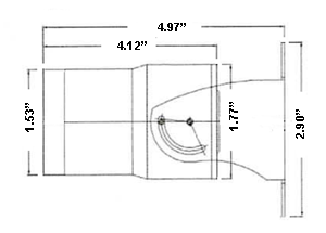 IMAGE: Dimensions Drawing
