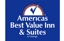 americas value inn - John Brogan