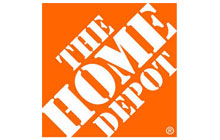 home depot - John Brogan