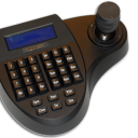 3D controller 128x128 - 3D Mini Controller