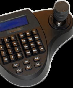 3D controller 247x296 - 3D Mini Controller
