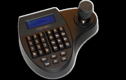 3D controller 510x324 - 3D Mini Controller