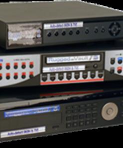 Rugged Vault DVR 247x296 - Rugged Vault HD-TVI DVR