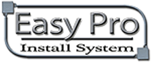 easypro logo - Sentry 700 Dome Camera