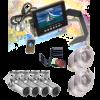 four camera waterproof package 3 100x100 - 4 Channel Single Camera Waterproof Package