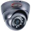 i650 indoor infrared camera main img 100x100 - Sentry 700 Dome Camera