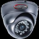 i650 indoor infrared camera main img 128x128 - I700 HD-TVI