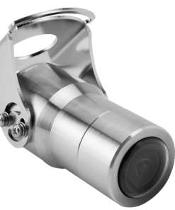 multi purpose mobile stainless steel camera 1 247x296 - Multi-Purpose HD-TVI Marine Stainless Steel Camera