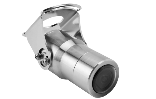 multi purpose mobile stainless steel camera 1 510x324 - Multi-Purpose Marine Stainless Steel Camera