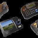 ptz controllers 1 128x128 - PTZ Cameras