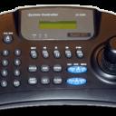 ptz dvr controller 128x128 - PTZ & DVR Controller