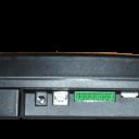 ptz dvr controller back 128x128 - PTZ & DVR Controller