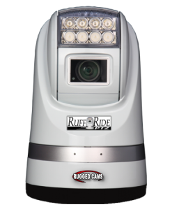 ruff ride mobile ptz camera main img 247x296 - Ruff Ride HD-SDI PTZ Camera