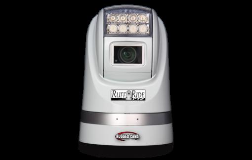 ruff ride mobile ptz camera main img 510x324 - Ruff Ride HD-SDI PTZ Camera