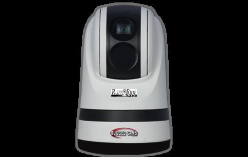 ruff ride mobile thermal ptz camera main img 510x324 - Ruff Ride Thermal PTZ Camera