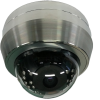 rugged domes stainless steel dome camera 100x100 - Ruff Ride Marine PTZ Camera