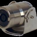 rugged marine stronghold mpir tvi 128x128 - Multi-Purpose Infrared Marine Stainless Steel Camera