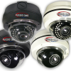 sentry 700 dome cameras main page img 100x100 - I700 HD-TVI