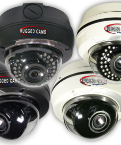 sentry 700 dome cameras main page img 247x296 - Sentry 700 Dome Camera