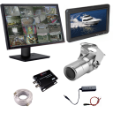 single camera hd viewing package 1 1 128x128 - Rugged Marines Monitors & Accessories