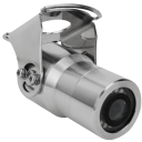 stainless steel multi purpose ir camera 1 128x128 - Multi-Purpose Infrared Marine Stainless Steel Camera