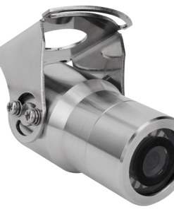 stainless steel multi purpose ir camera 1 247x296 - Multi-Purpose White Light Marine Stainless Steel Camera