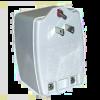 2450ac 100x100 - 9 Output 12v DC