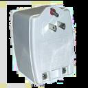 2450ac 128x128 - Power Supplies & Transformers