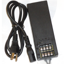 3amp 5amp 1 128x128 - Power Supplies & Transformers