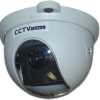 550icm indoor dome camera main page img 100x100 - Neptune