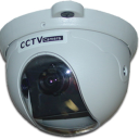 550icm indoor dome camera main page img 128x128 - Salon-550