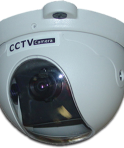 550icm indoor dome camera main page img 247x296 - Salon-550