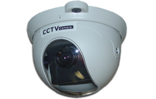 550icm indoor dome camera main page img 510x324 - Salon-550