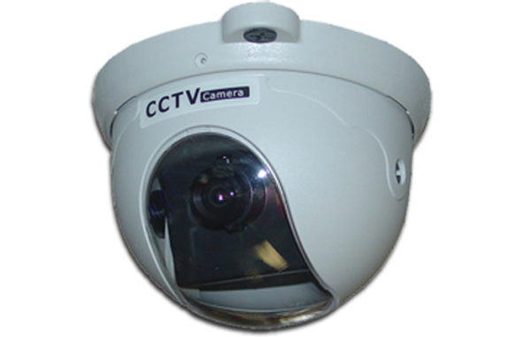 550icm indoor dome camera main page img 600x381 - Salon-550