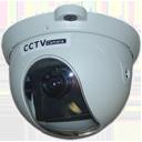 550icm - Fresh Water Analog Cameras