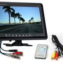 "9 in monitor main page img 128x128 - 9"" LCD CCTV Monitor"