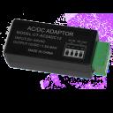 ac24 dc12 128x128 - AC to DC Converter