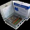 cps 1209 100x100 - 18 Output 12v DC
