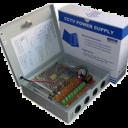 cps 1209 128x128 - 9 Output 12v DC