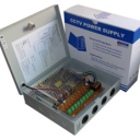 cps 1209 128x128 - Power Supplies & Transformers