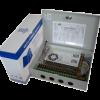 cps 1218 100x100 - 9 Output 12v DC