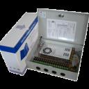 cps 1218 128x128 - 18 Output 12v DC