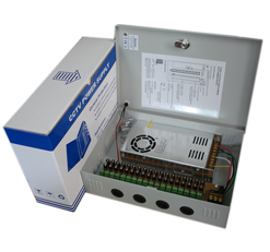 cps 1218 247x231 - 18 Output 12v DC
