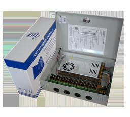 cps 1218 - 18 Output 12v DC