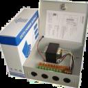 cps 2409 128x128 - 9 Output 24v AC