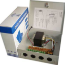 cps 2409 128x128 - Power Supplies & Transformers