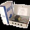 cps 2418 100x100 - 6 Output 12V DC