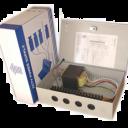cps 2418 128x128 - 18 Output 24v AC