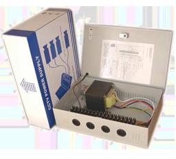 cps 2418 - 18 Output 24v AC